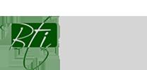 BİTUM Logo