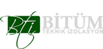 BITUM Logo
